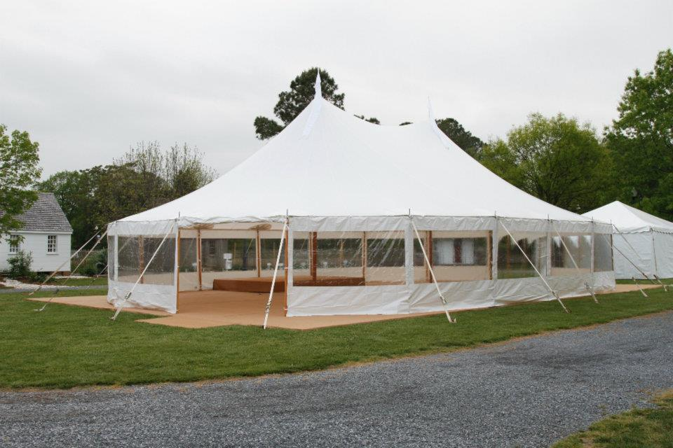 L A Tent Als Features The Finest Quality New Jersey Wedding Manufactured By Eureka Genesis Elite Offer Elegant Profiles That Lead To