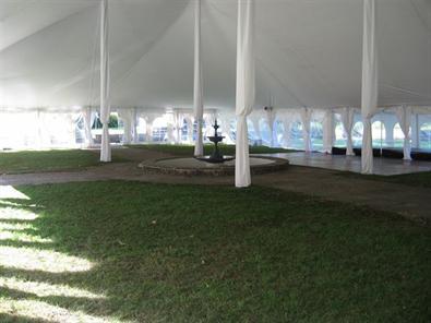 Event planning weddings PA