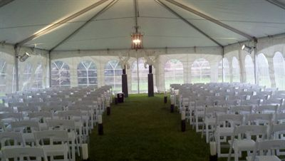 Event planning weddings
