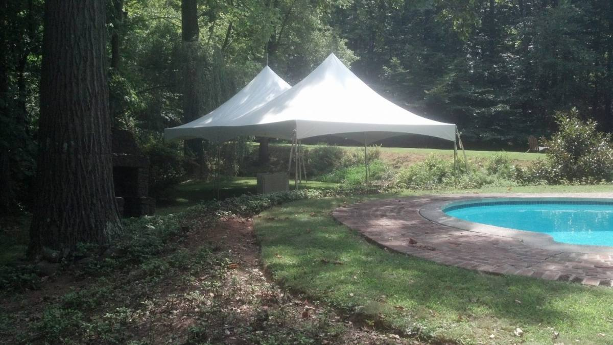 A family barbecue or a full service banquet, let our expertise plan your function's success